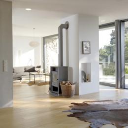 Moderne Fenster moderne fenster innen architektur